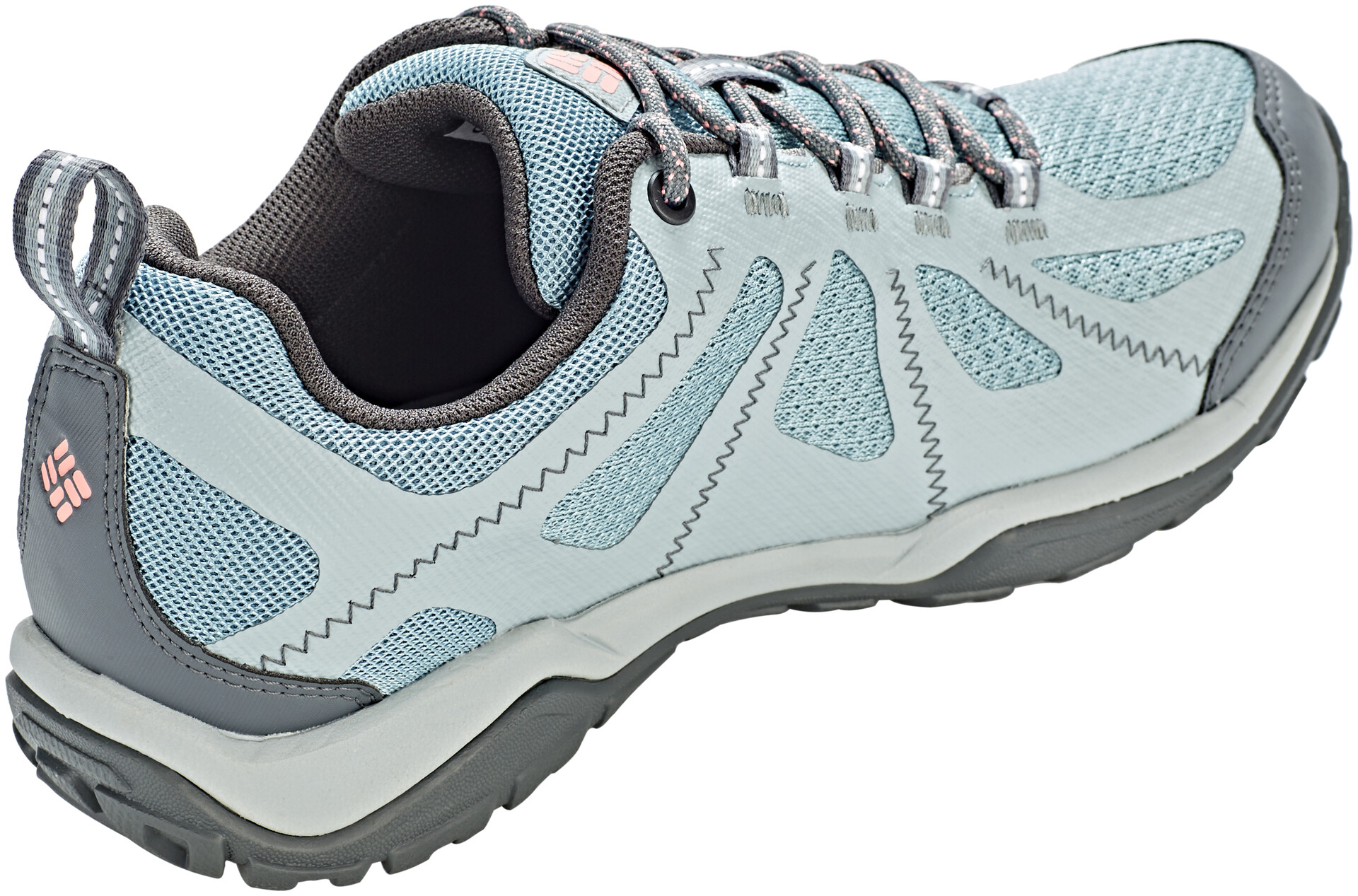 Chaussures Peakfreak Outdry Xcrsn Xcel Ii Columbia Femme Low S46qY